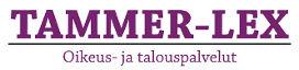 Tammer-Lex